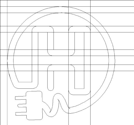 Logo Design Prototype