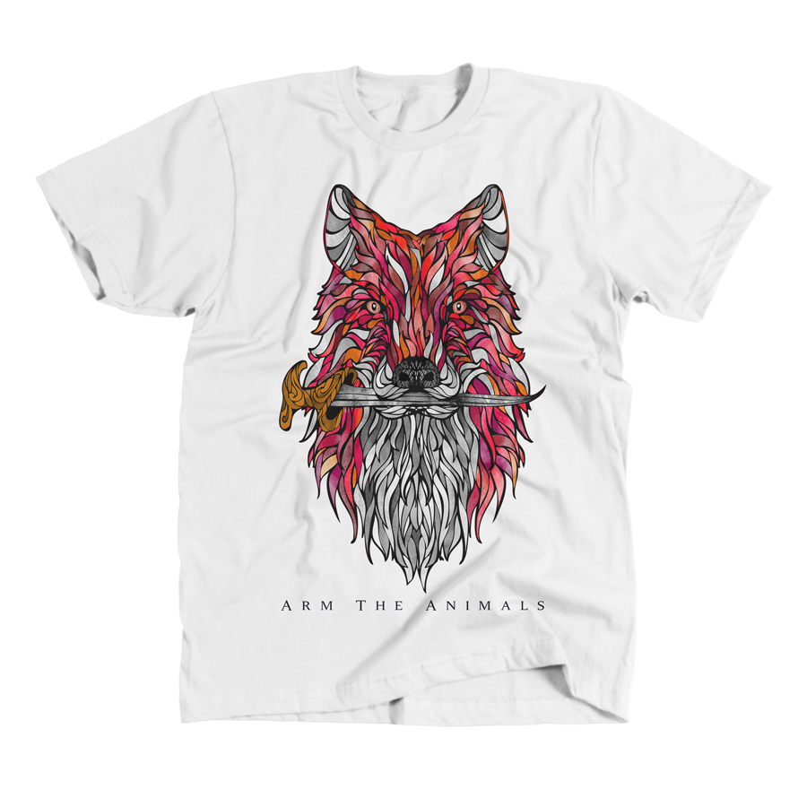 Cheap Design Your Own T Shirt Uk | T Shirt Printing Sussex