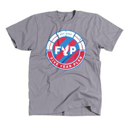 FYP T-Shirt