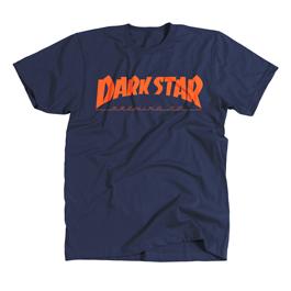 Dark Star Brewing Co. T-Shirt