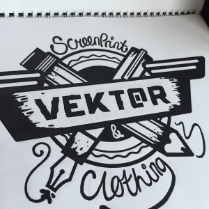 Vektor Illustration