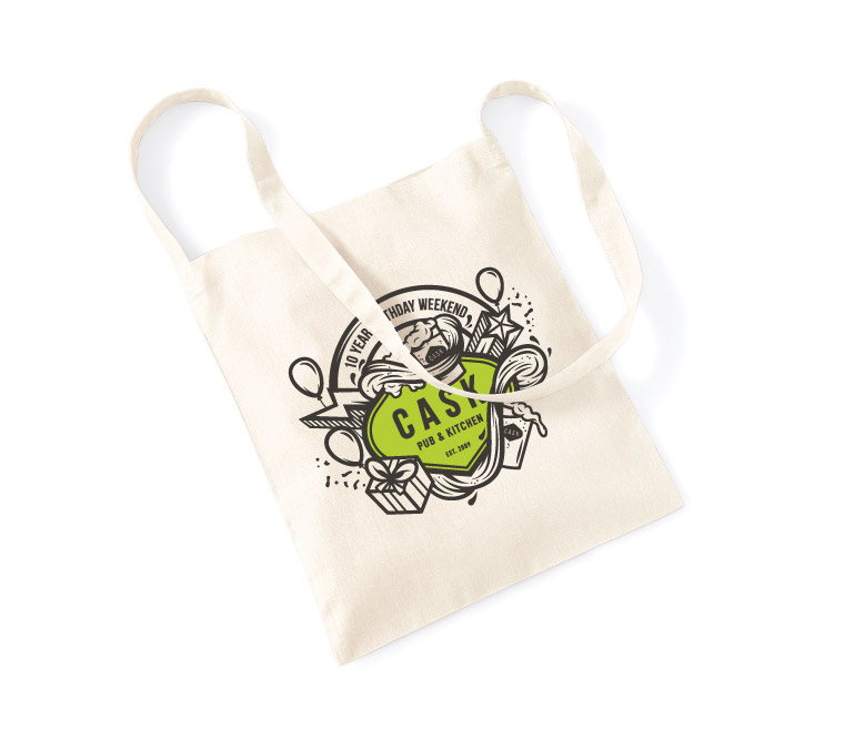 Event Gift Bags