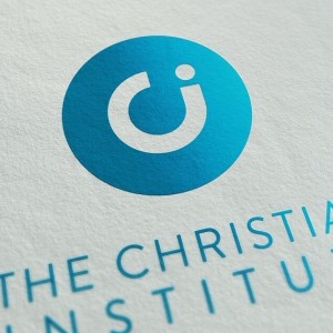 Christian Institute Re-brand