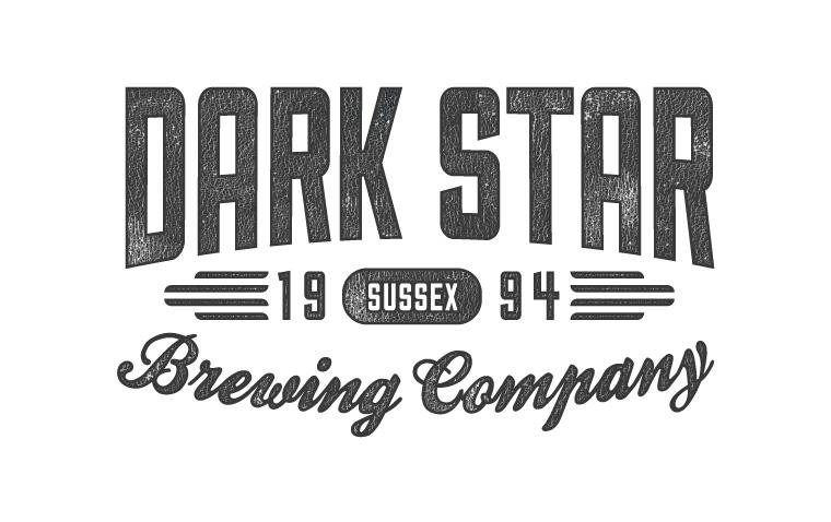 Dark Star Designers