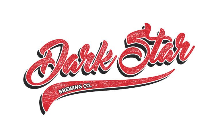 Dark Star Script Design