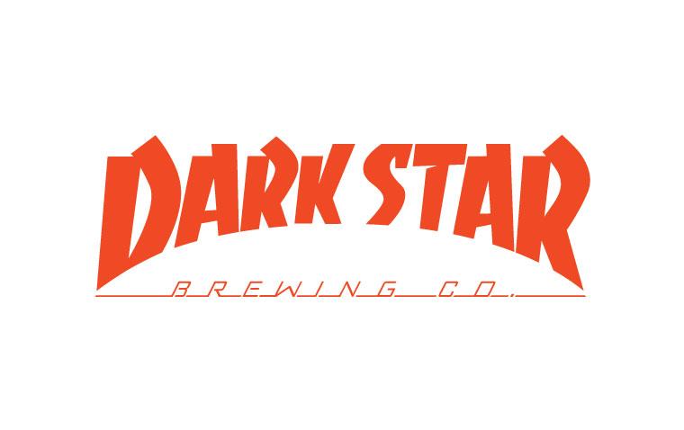 Dark Star T-Shirt Design