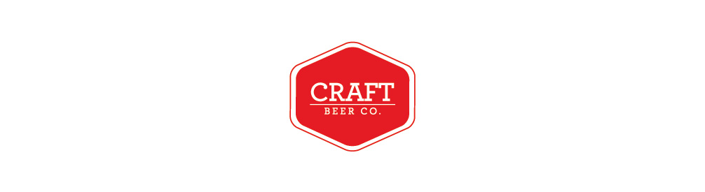 The Craft Beer Co. Designers
